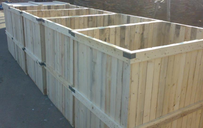 木箱--木制品_产品图片信息