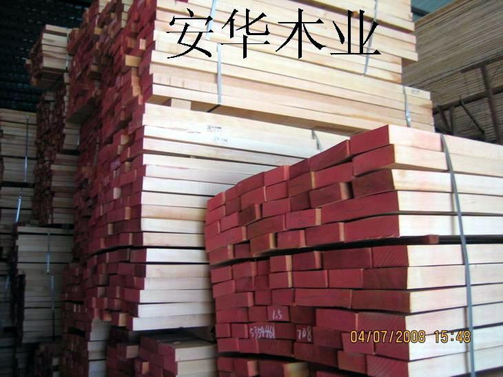 欧洲榉木价格-中国木材网:欧洲进口木枋价格行情
