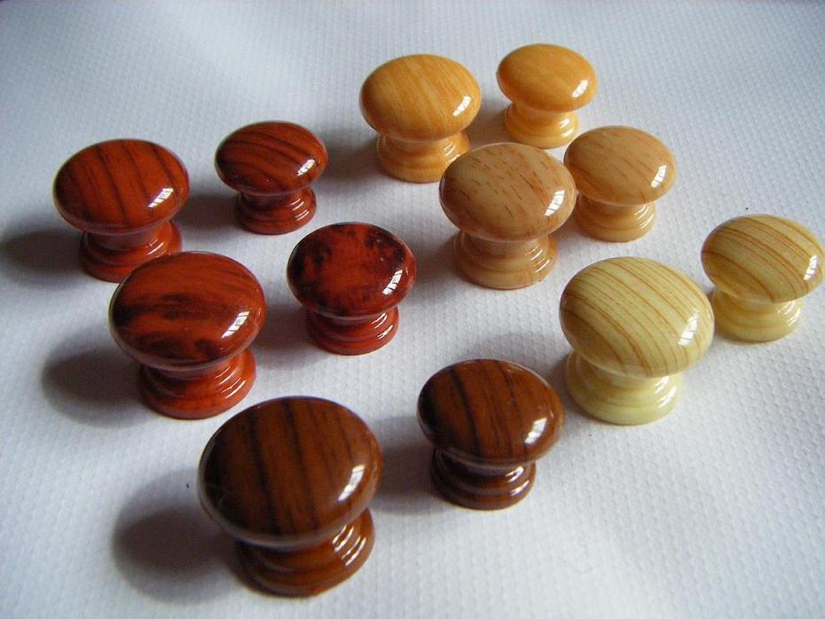 黄心楠价格 中国木材网:东南亚其它板材原木价