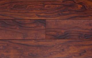 榆木价格 广州实木地板价格行情