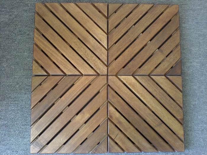 马蹄壳胚料价格 中国木材网:缅甸实木地板价格