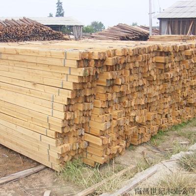 三角枫价格-中国木材网:广东国产木枋价格行情