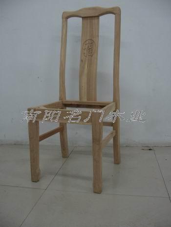 白杨--家具装潢
