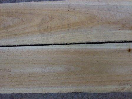 杉木板,松木板,工厂床板,铁床床板