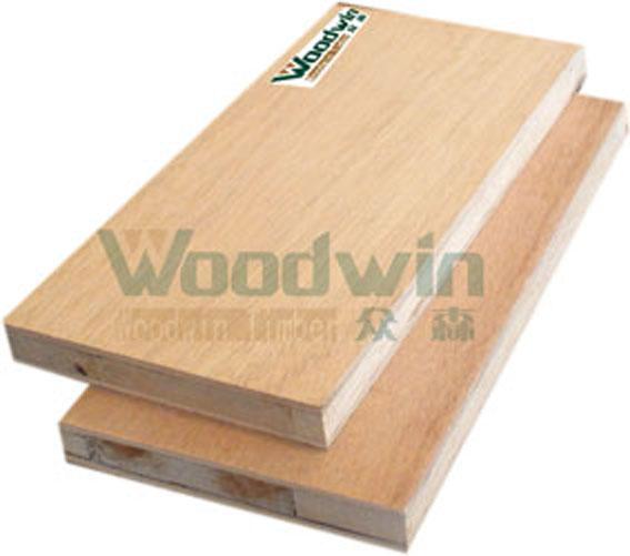 众森难燃细木工板--人造板_产品图片信息_中国木材网!