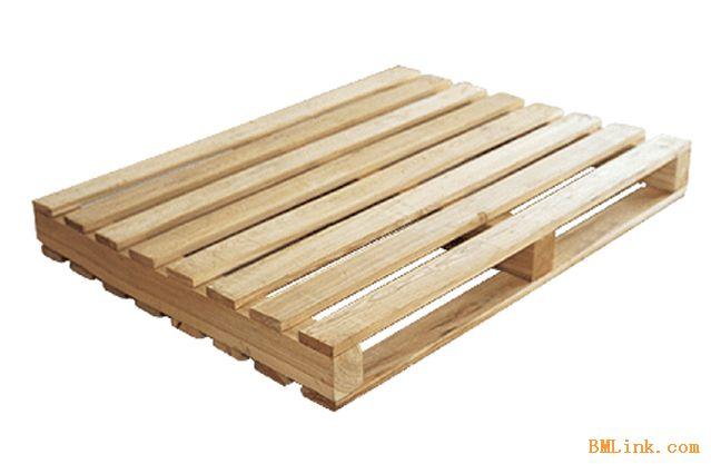 出口托盘,木托盘,出口包装箱--木制品_产品图片信息