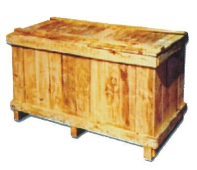 木板密箱--木制品_产品图片信息
