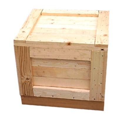 泡桐--板材原木_产品图片信息