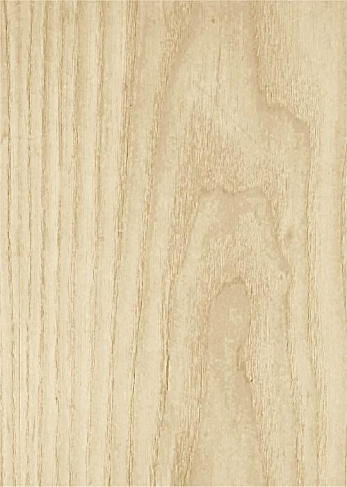 木头裂纹手绘贴图