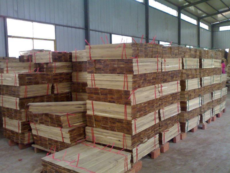 槐木价格 中国木材网:国产原木价格行情