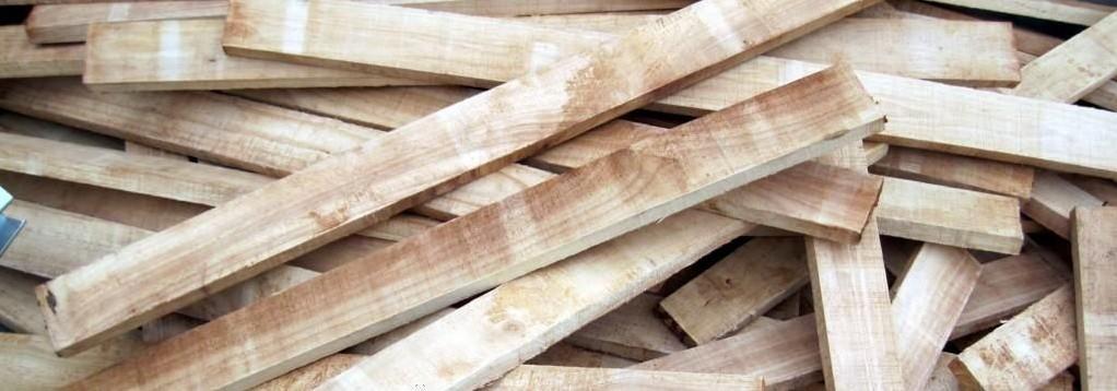 非洲柚木王--板材原木_产品图片信息_中国木材网!