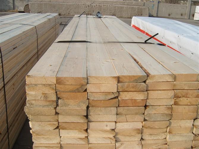 杉木,,楠竹--板材原木_产品图片信息_中国木材网!