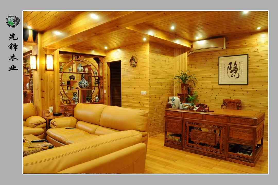 产品图片信息_中国木材网