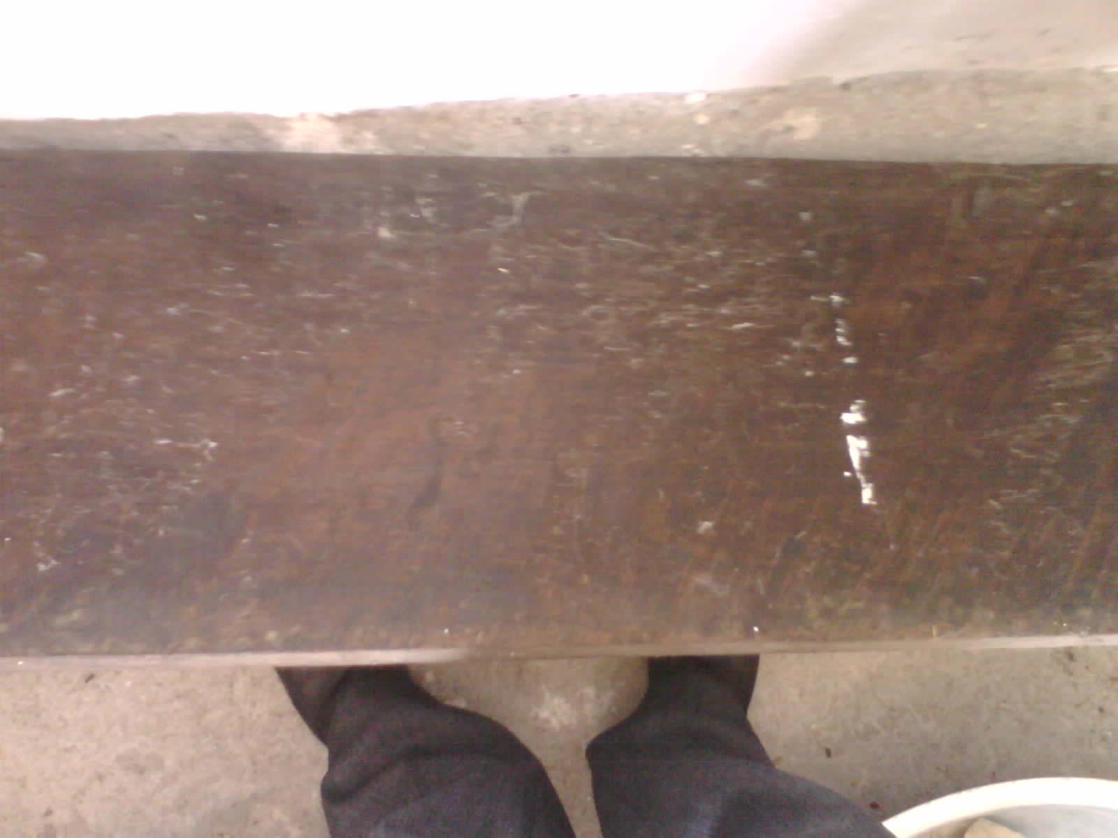紫檀木板; 全钢防静电活动地板;