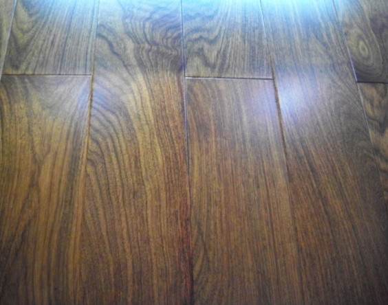 供应花梨木实木地板; 花梨木实木地板;;
