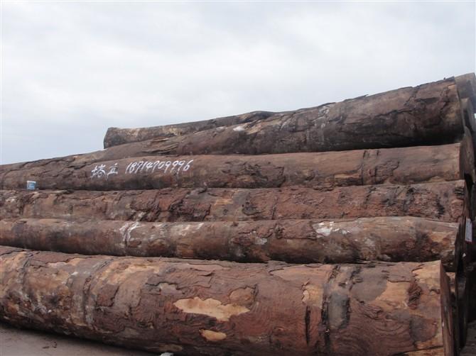 冷杉原木价格-中国木材网:欧洲原木价格行情