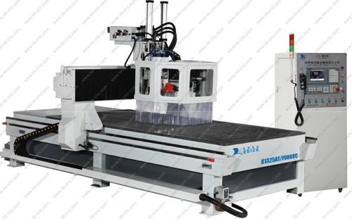 540型半自动接木机 木工机械 产品图片信息 中国木材网 -1540型半自