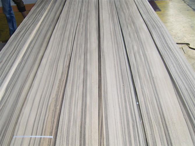 红榉木皮价格-中国木材网:欧洲山纹实木木皮价格行情