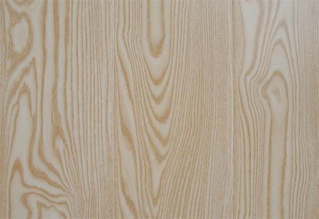 水曲柳价格-中国木材网:俄罗斯国产木枋价格行情