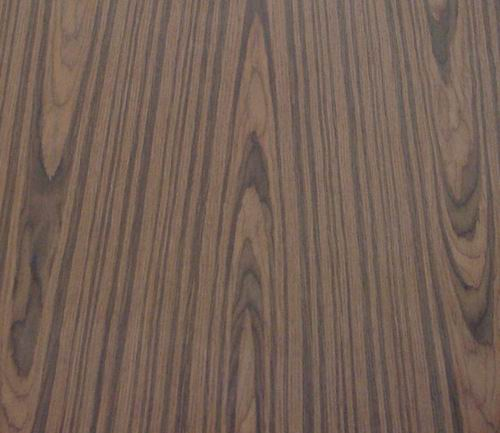 v.酸枝 sp-808c--木皮_产品图片信息_中国木材网!