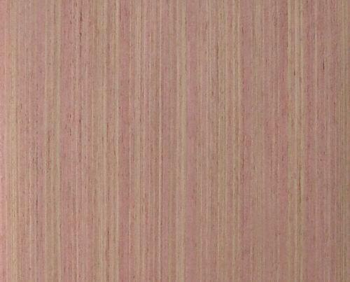 v.直纹花梨 s-118--木皮_产品图片信息_中国木材网!