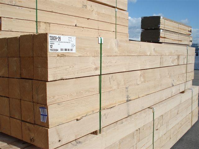 桦木木条--板材原木_产品图片信息_中国木材网!