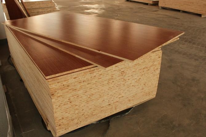 杉木价格-中国木材网:湖北原木价格行情