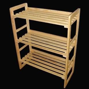 木结构浮桥--木制品_产品图片信息