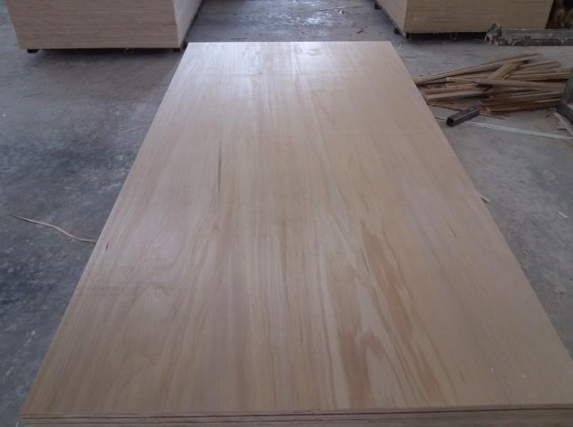 建筑覆膜板价格 中国木材网:山东胶合板价格行
