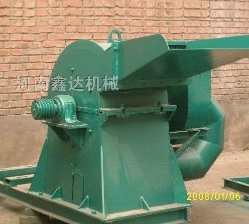 平板砂光机价格-中国木材网:国产木材加工设备价格