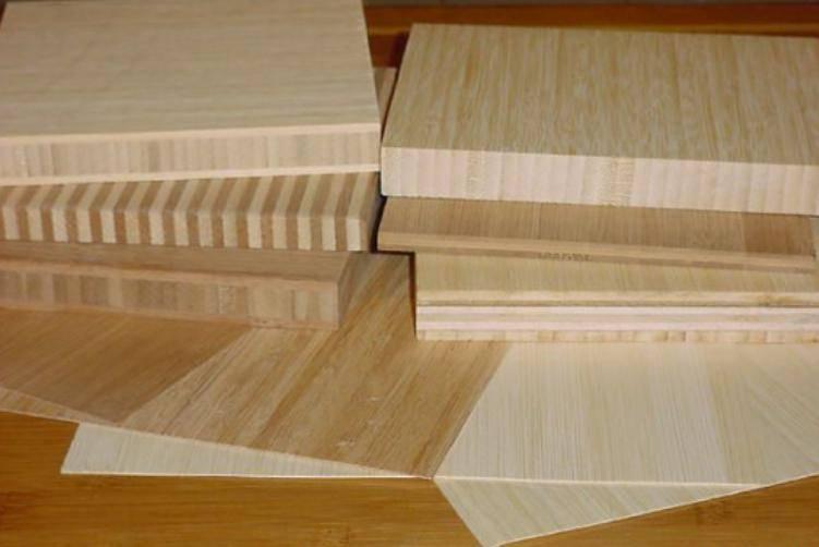 方条价格 中国木材网:广西国产木枋价格行情