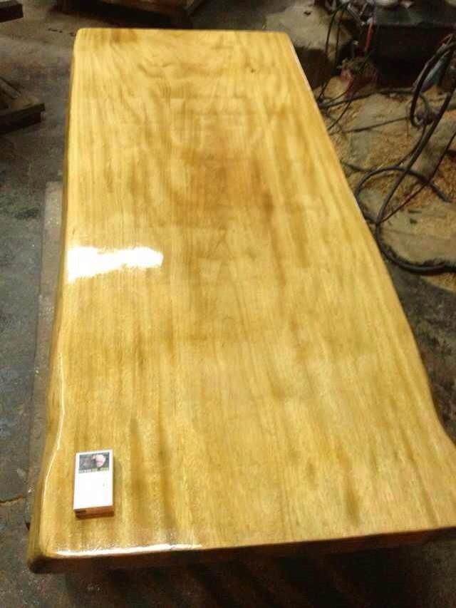 小叶黄檀价格 中国木材网:湖北利川原木价格行