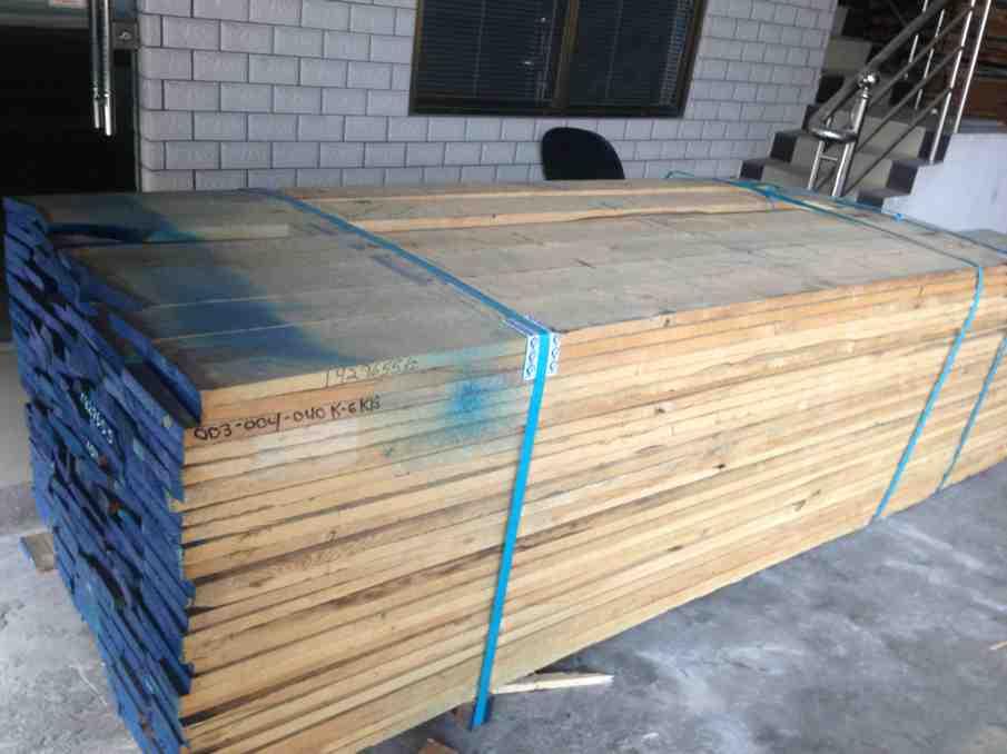 白酸枝价格 中国木材网:缅甸进口木枋价格行情