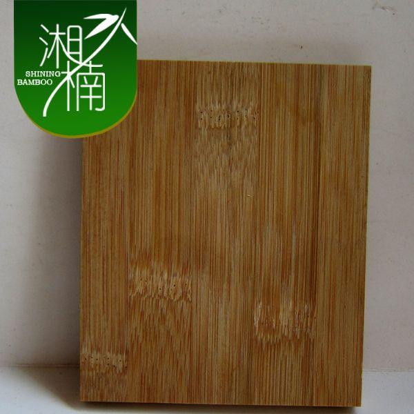 竹子抽丝加工 项目代理 中国木材网