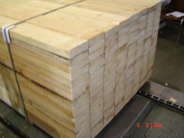 加松spf--板材原木_产品图片信息_中国木材网!