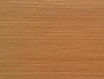 樱桃--木皮_产品图片信息_中国木材网!