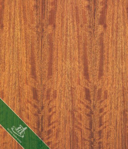 直纹非洲黑胡桃--木皮_产品图片信息_中国木材网!