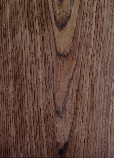黑胡桃--木皮_产品图片信息