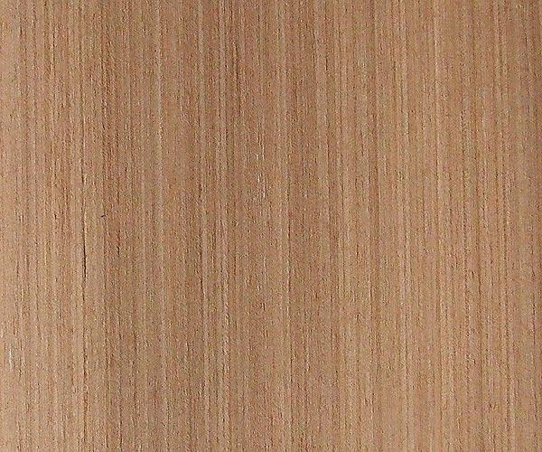 水曲柳木门价格-中国木材网:国产实木门价格行情