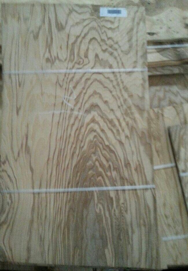 木材商城 中国木材网