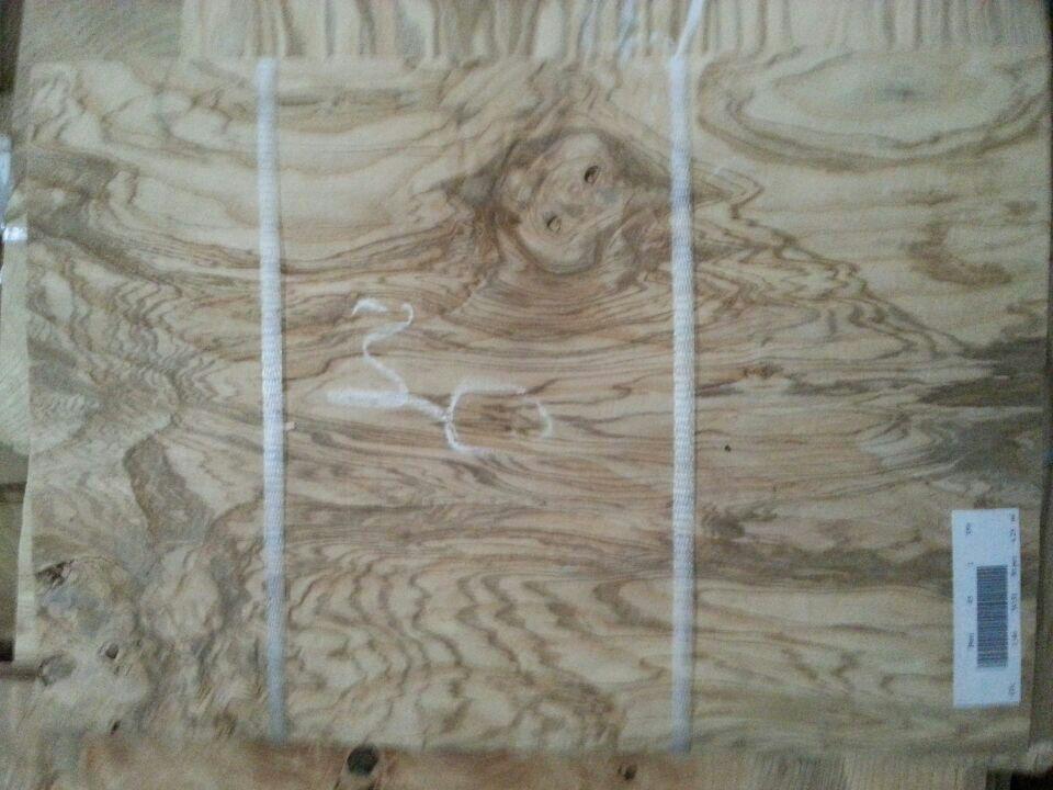 中国木材网 木业产品展厅:木材图片、木材品种