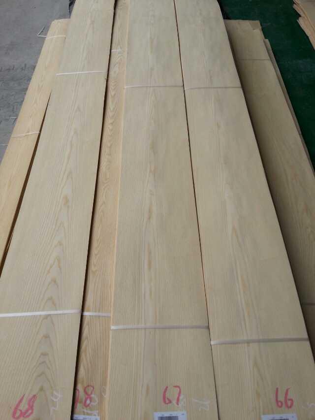 红橡 天然木皮--木皮_产品图片信息_中国木材网!