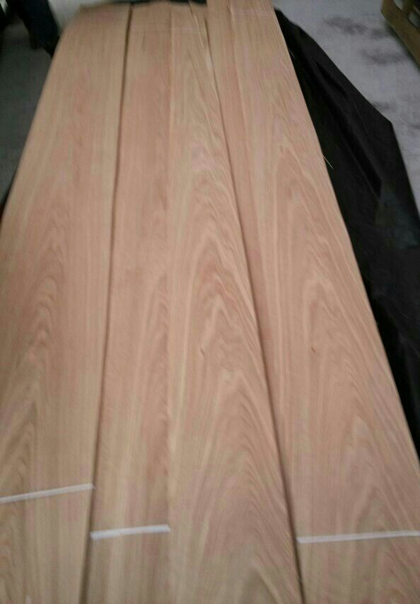 西南桦价格-中国木材网:缅甸国产木枋价格行情