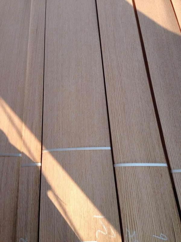 红橡直纹木皮价格-中国木材网:美国实木木皮价格行情