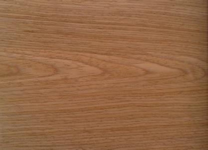 桃花芯木皮价格-中国木材网:千百度旋切木皮价格行情