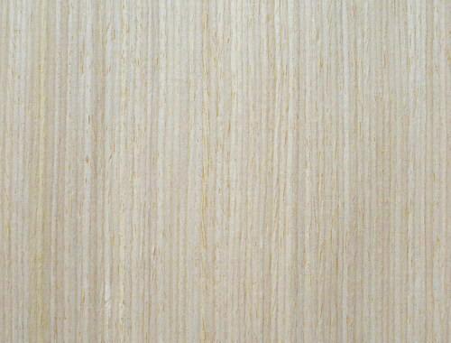 产品名称:科技白橡   公司名:东莞吉安林木业