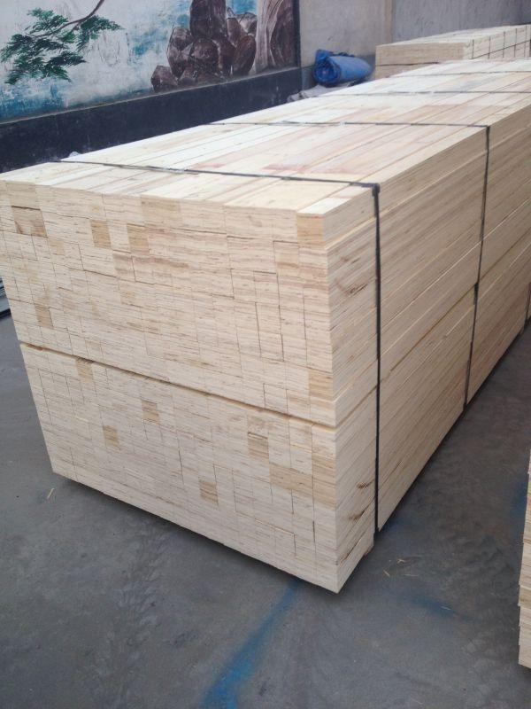 杨木价格 中国木材网:国产木枋价格行情