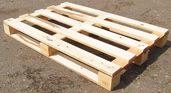 各种规格木托盘