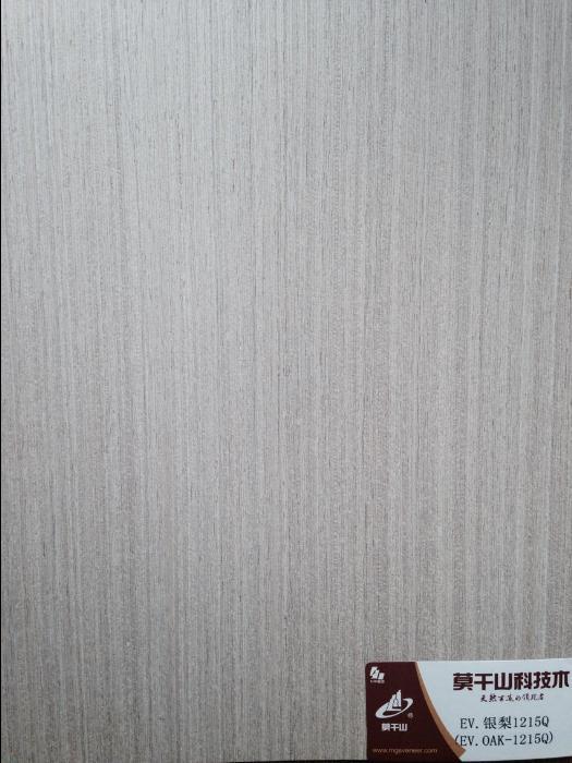雷花影染色木皮价格-中国木材网:进口实木木皮价格行