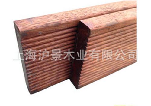 红豆杉--板材原木_产品图片信息